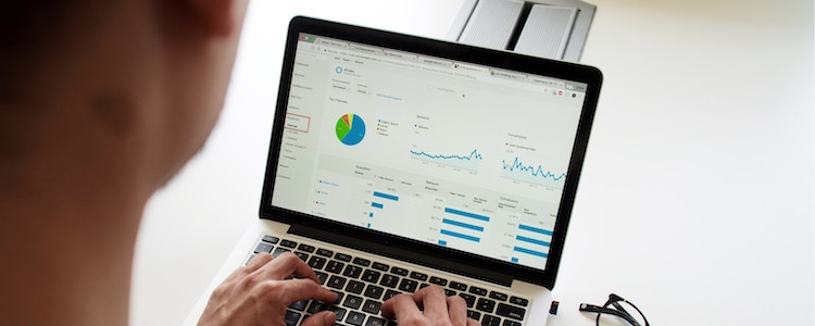 How to Use Google Analytics for E-Commerce Email Marketing Tracking